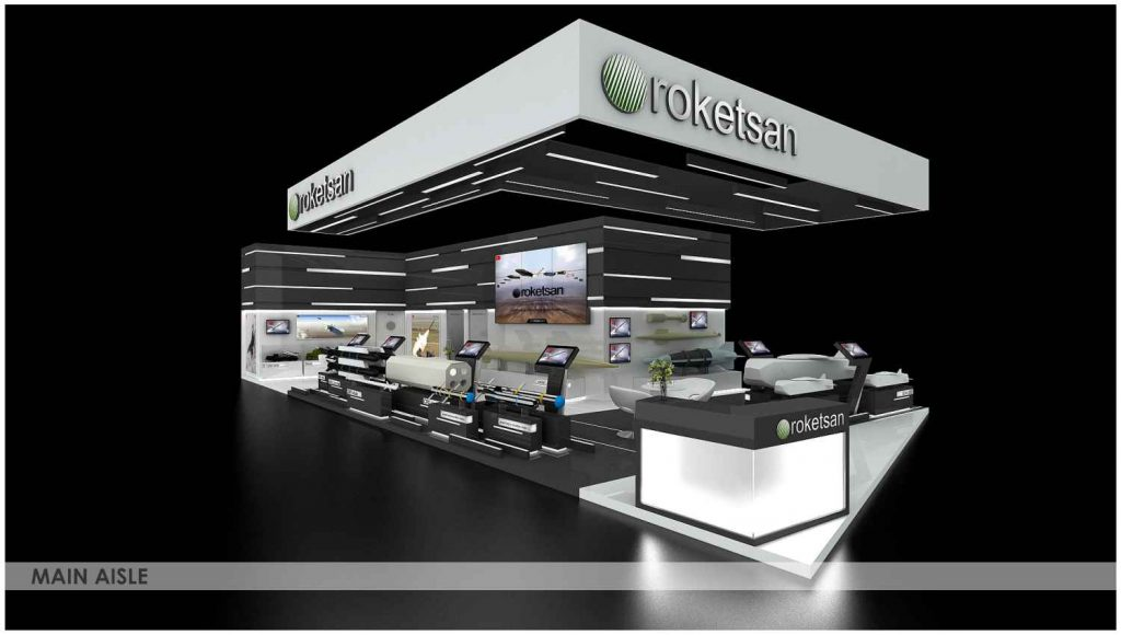 Open Exhibition Stand : Sides open exhibition stand expo exhibition stands flickr