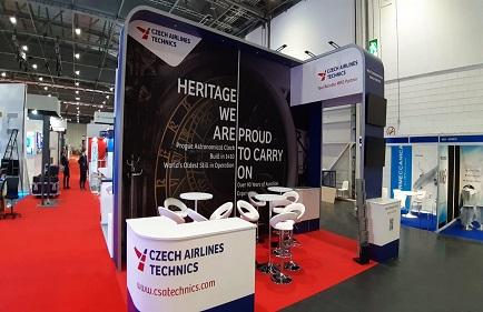 czech-airlines-technics-mro-europe-2019