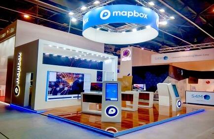mapbox-mobile-world-congress-2018