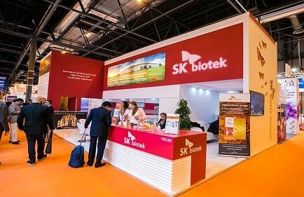 sk-biotek-cphi-worldwide-2018